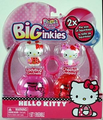 Sanrio Hello Kitty Biginkies