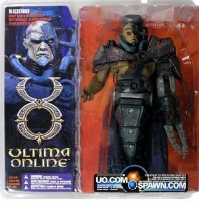 Ultima Online blackthorn