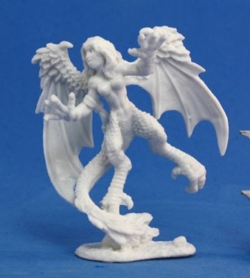Reaper Harpy (1)