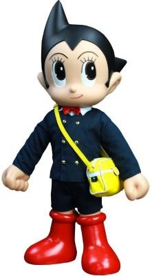 Sima Astro Boy Master Series 07 Figure