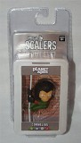 Planet of the Apes Scalers Mini Wave 2 C...