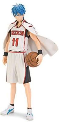 Banpresto Kuroko,S Basketball Master Stars Piece 10