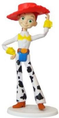 Toy Story Disney::Pixar Toy Story