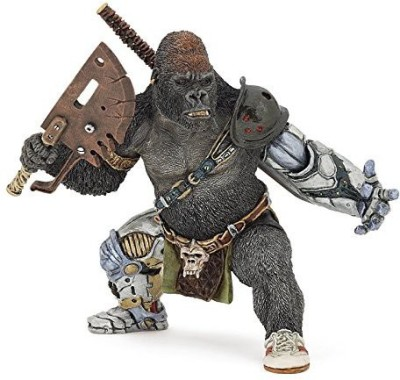Papo Gorilla Mutant