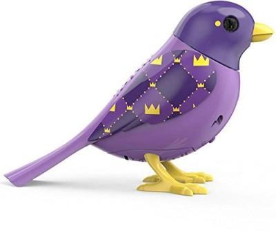 Digi Birds Royal