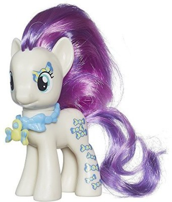 My Little Pony Cutie Mark Magic Sweetie Drops