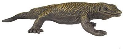Safari Ltd. Wild Safari Wildlife Komodo Dragon
