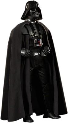 Emob Star Wars Darth Vader Big Size Action Figure