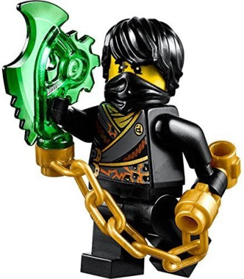Lego DC Universe Super Heroes The Riddler
