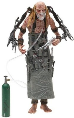 Cult Classics House Of 1,000 Corpses Series 1 Dr Satan