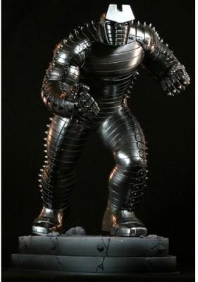 Bowen Designs Marvel Statuette Destroyer 36 Cm