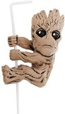 NECA Scalers 2 Characters Guardians Of T...