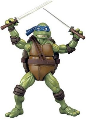 Teenage Mutant Ninja Turtles Classic Collection Original Movie Leonardo