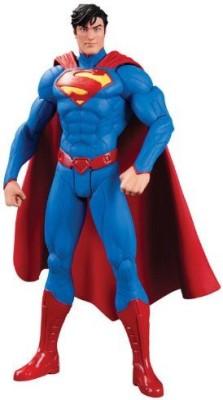 DC Collectibles Justice League