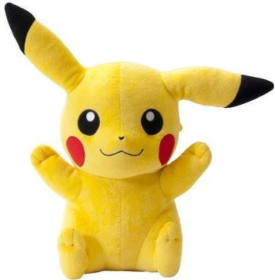 Tipi Tipi Tap Pikachu  - 19 inch