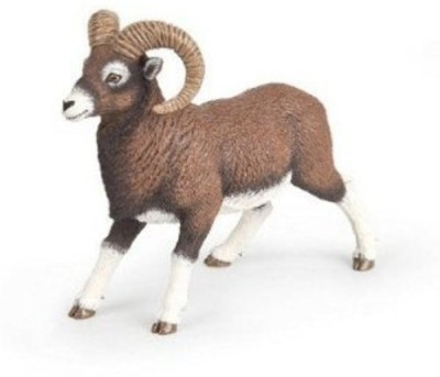 Papo Figures Mountain Sheep