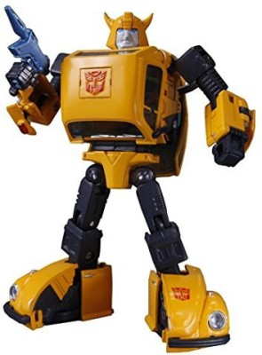 Transformers Masterpiece Mp21 Bumble
