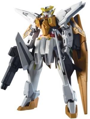 Gundam Msia Gn003 Kyrios