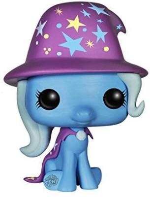 Funko Pop My Little Pony Trixie
