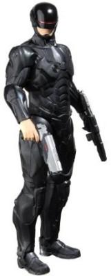 Jada Robocop Movie 12