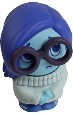 Funko Disney/Pixar Inside Out Mystery Mini Vinyl Sadness