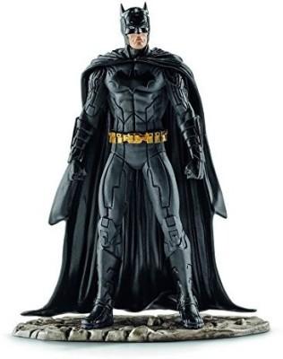 Schleich Batman Standing