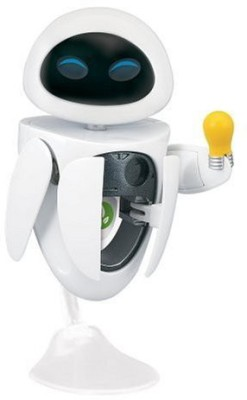Super Technology Limited Disney Walle Search & Protect Eve Deluxe (60230)