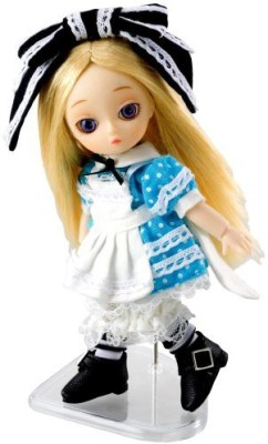 Ai Ball Jointed Doll Balljointed Doll Ai Kangaroo Paw