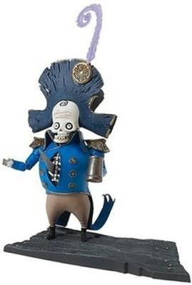 T M P Intl Corpse Bride Dwarf General