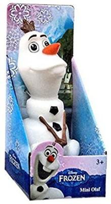Disney Frozen Olaf 3