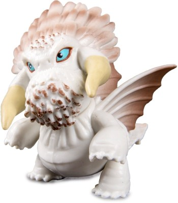 Spin Master Dreamworks Dragons Defenders Of Berk Mini Dragons