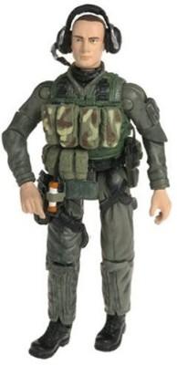 Blue Box 118 Elite Force Seal Sniper