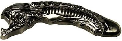 Diamond Select S Aliens Alien Head Metal Bottle Opener