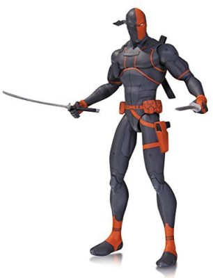 DC Collectibles Collectibles Universe Animated Movies Son Of Batman