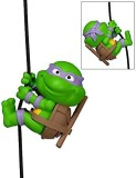 Neca Scalers - 2 Characters - Tmnt Donat...