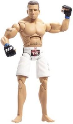UFC Deluxe6 Frank Mir