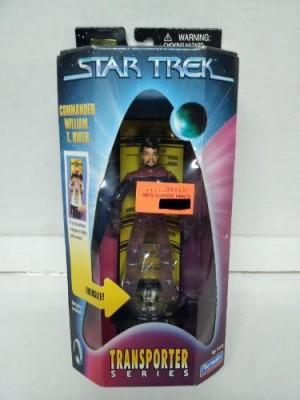 Star Trek 45