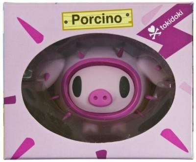 Tokidoki Porcino ~275