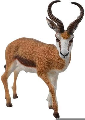 Collecta Springbok88684