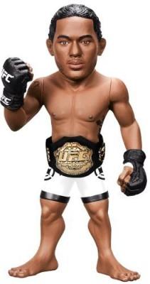 UFC Ultimate Collector Series 13 Benson Henderson Championship