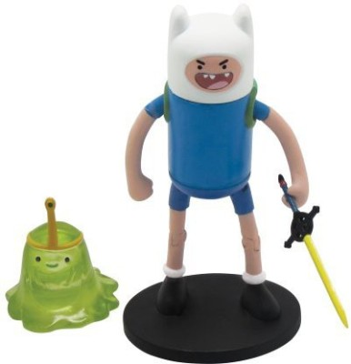Adventure Time Finn 3