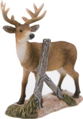 Royal Darwin American White Tail Deer