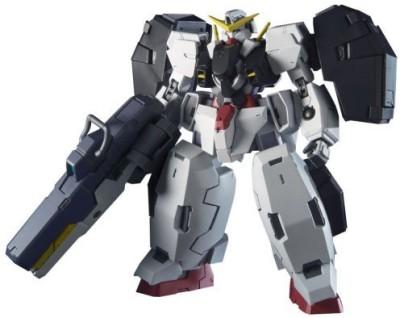 Gundam MSA 00 GN-005 Virtue Action Figure