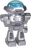 Starmark Battery Operated i-Robot (Grey)