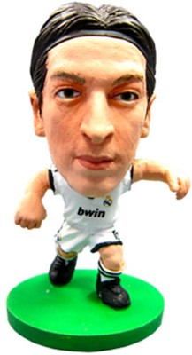 Soccerstarz Real Madrid F.C. Mesut Ozil