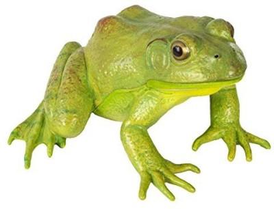 Safari Ltd. Incredible Creatures American Bullfrog