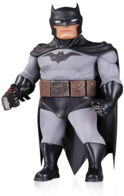 DC COMICS Collectibles Batman Lil Gotham Batman Mini