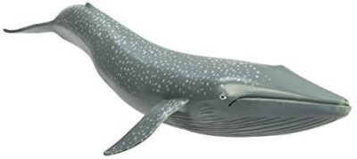 Safari Ltd. Wild Safari Sea Life Blue Whale