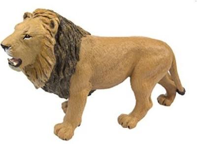 Safari Ltd. Wild Safari Wildlife Wonders Lion