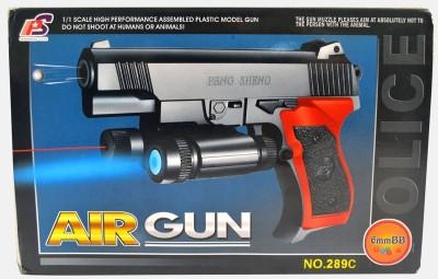 AsRetails 289C toy gun